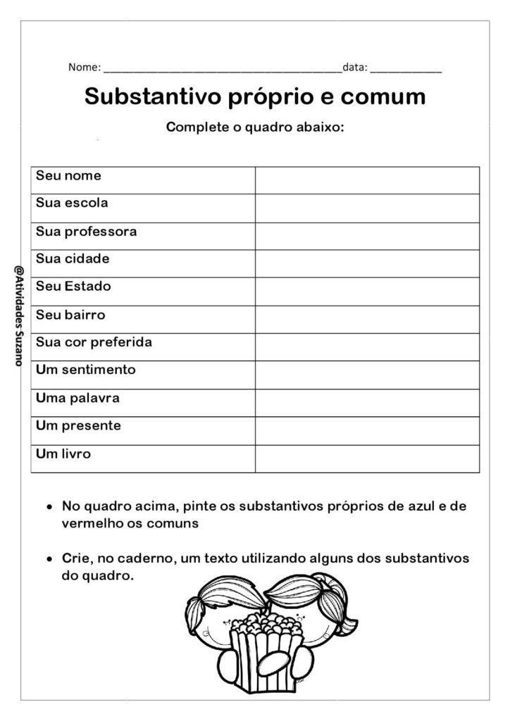 substantivoscomumeproprio4C2BAano page 002