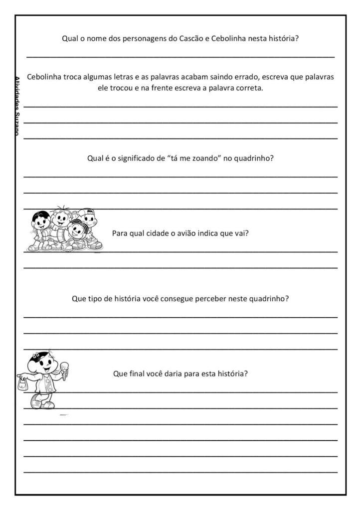 histC3B3riaemquadrinhos page 002 1